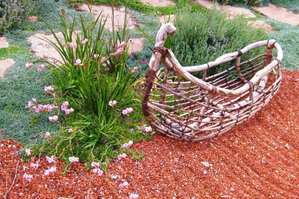 etre-garden-willunga675E177E-4993-A0D0-4240-B93063FE6EED.jpg