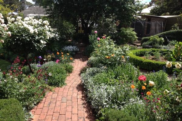 littleton-garden-magill731CF46B-7031-D3F0-C10C-218607E652B0.jpg